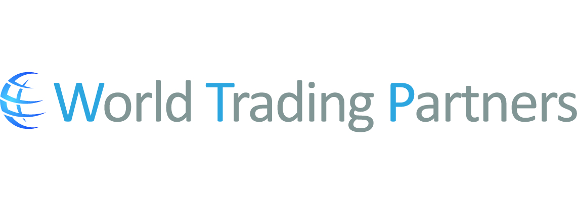 World Trading Partners Limited